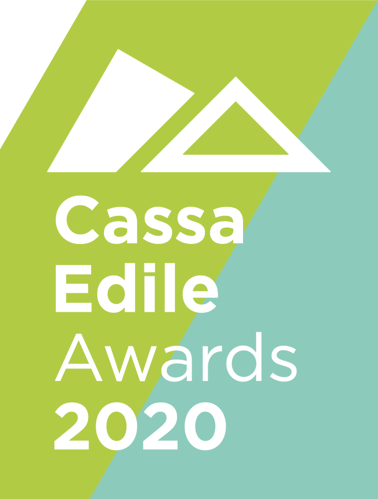 Cassa Edile Awards 2020